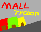 Play Mall Tycoon