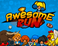 Play Awesome run