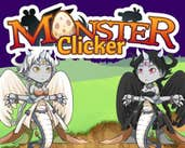 Play Monster Clicker