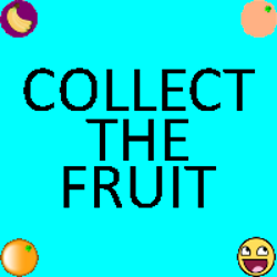 Play Collect The Fruit DEMO