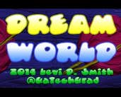 Play Dream World