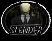 Play Slender-Guy