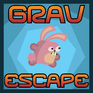 Play Grav Escape