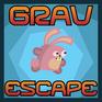 Play Grav Escape