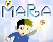 Play Mara