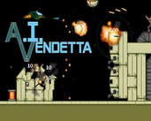 Play AI Vendetta