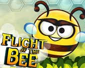 Play Flight Of The Bee