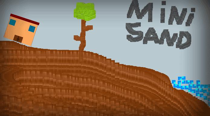 Play Minisandbox