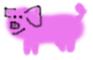 Play My Piggy Bank