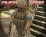 Play Rush Team Free FPS Multiplayers
