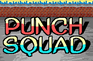 Play Punch Squad
