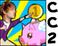 Play Coin Collector 2