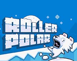 Play Roller Polar