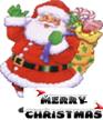 Play Santa Clicker