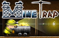 Play Mine Trap