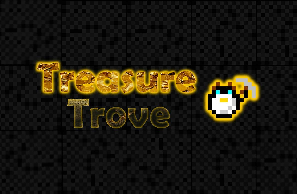 Play Treasure Trove