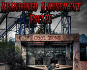 Play Abandoned Amusement Escape
