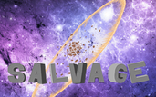 Play Salvage