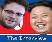 Play The Interview