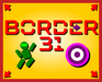 Play Border31