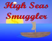 Play High Seas Smuggler