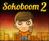 Play Sokoboom 2