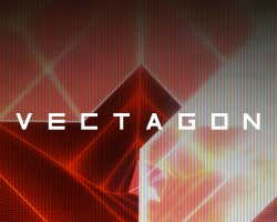 Play Vectagon