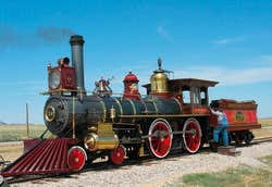 Play Trains, Trains, and Trains!