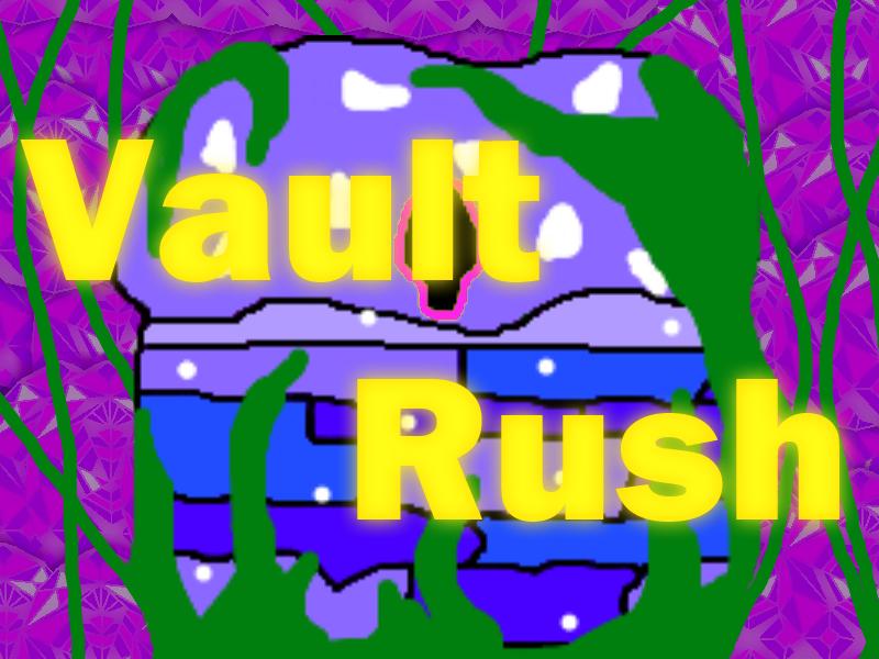 Play Vault Rush