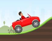 Play Hill Climb Racing