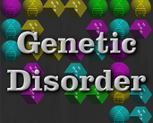 Play Genetic Disorder