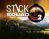 Play Stick Squad 2