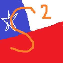 Play Chilean Simulator 2