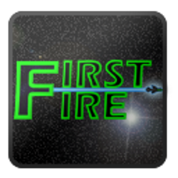 Play First Fire