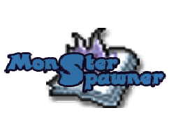 Play Monster Spawner