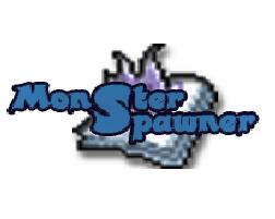 Play Monster Spawner