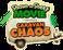 Play Caravan Chaos