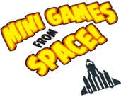 Play Mini-Games from Space!