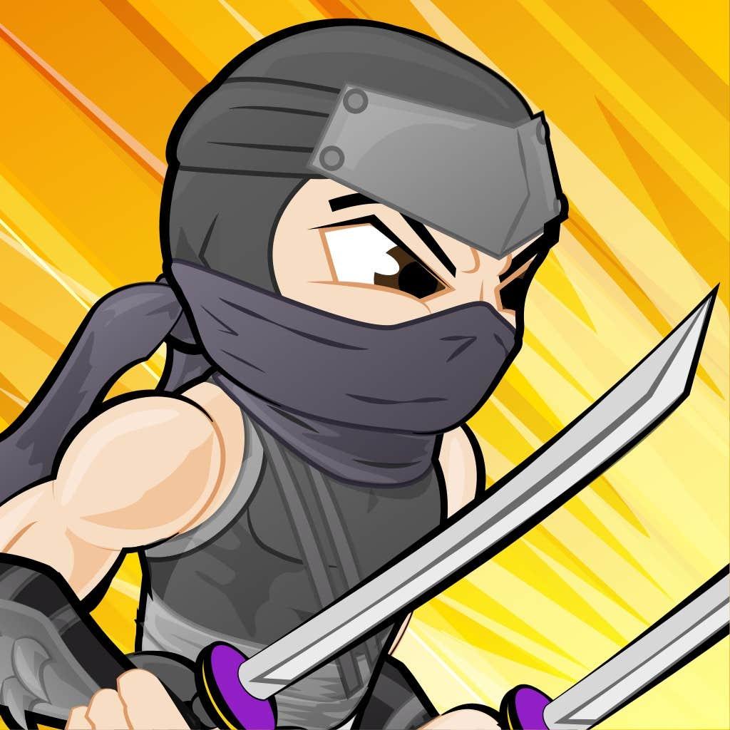 Play Ninja Warz 2