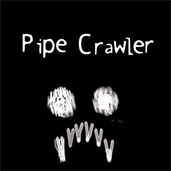 Play Pipe Crawler
