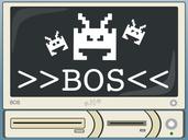 Play BOS