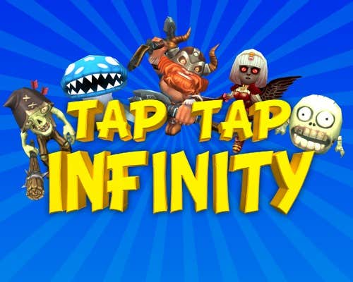 Play Tap Tap Infinity