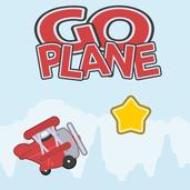 Play Go Plane