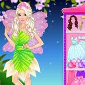Play Fairy Sisters