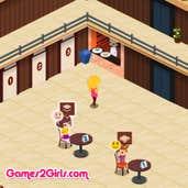 Play Teena's Resort