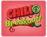 Play Chili Breakout