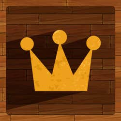 Play Empire Clicker