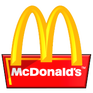 Play McDonalds Simulator
