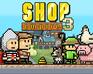 Play Shop Empire 3