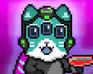 Play Cyberkat